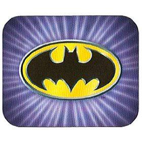 Batman the Dark Knight Mousepad