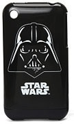 Darth Vader as a iPhone Case