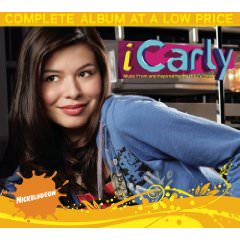 The iCarly Soundtrack