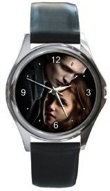 A nice watch for the New Moon and Twilight Fan