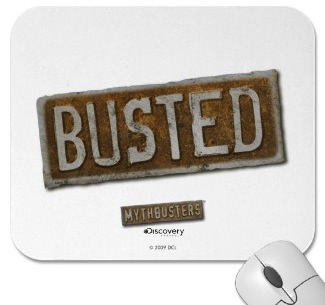 busted_mousepad