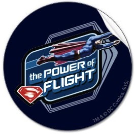 superman_the_power_of_flight_sticker