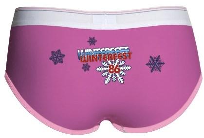 womens underwear hot tub time machine