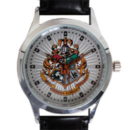 Harry Potter Exclusive Hogwarts Watch