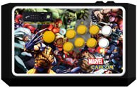 Official Marvel VS Capcom 2 Arcade FightStick: Tournament Edition - Xbox 360®