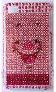 Piglet iPhone 4 Case
