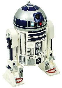 R2-D2 Figure Money Bank