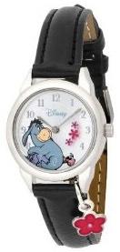 Winnie the Pooh's friend Eeyore is on this women's watch