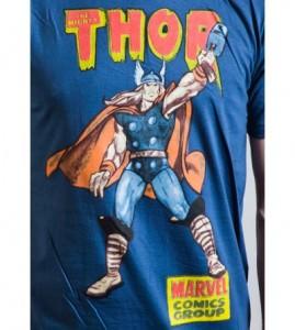 Thor Core