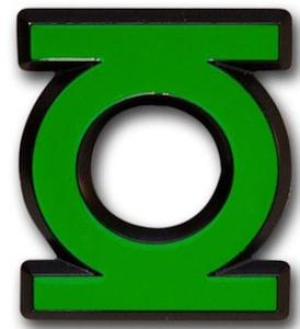 green-lantern-belt-buckle.jpg
