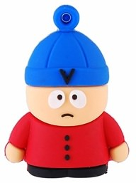 Cartman USB thumb drive