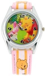 Winnie the Pooh and Piglet kids watch