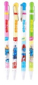 The Smurfs Ball Point Pens