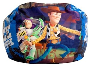 Toy Story Bean bag chair