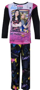 iCarly Pajama set