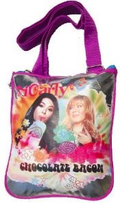iCarly Shoulder Purse