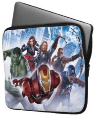 Marvel the Avengers latop sleeve