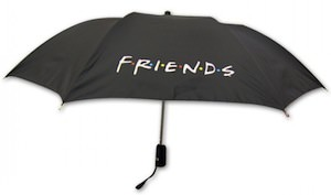 Friends Ill be there for you umbrella