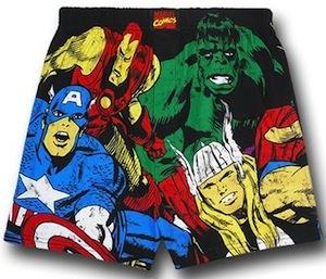 Marvel-Avengers-Underwear.jpg