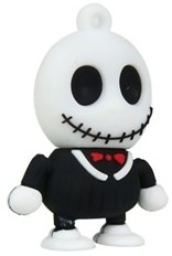 Nightmare before christmas flash drive