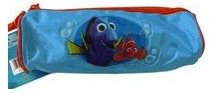 Finding Nemo Pencil Case