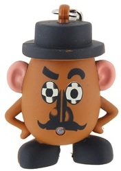 Toy Story Mr. Potato Head Key Chain