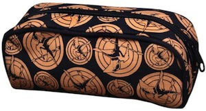 The Hunger Games Mockingjay Pencil Case