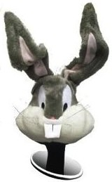 Bugs Bunny Golf Club Head Cover