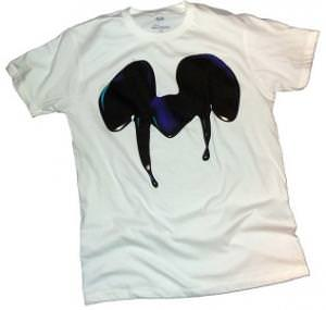 Disney Mickey Mouse Epic Mickey Ears T-Shirt