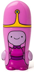 Adventure Time Princess Bubblegum USB Flash Drive