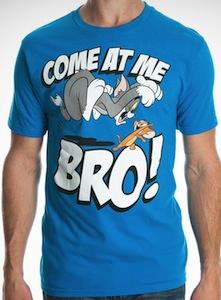 jerry t shirt
